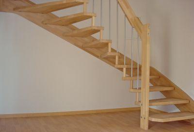 escalier-optima