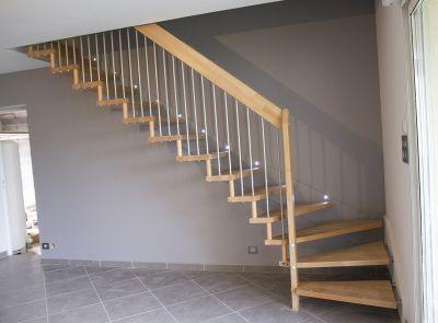 escalier-optima1