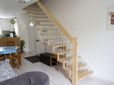 escalier-optima2