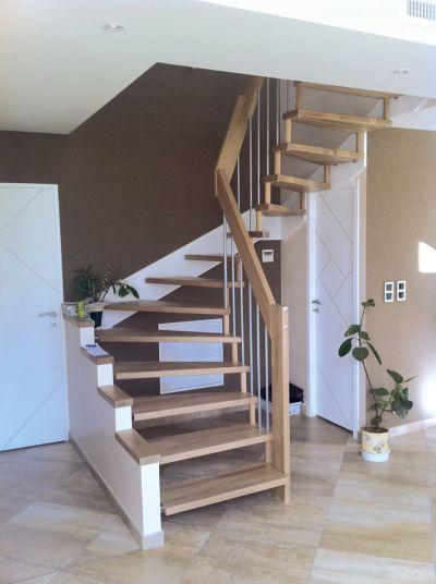 escalier-optima3