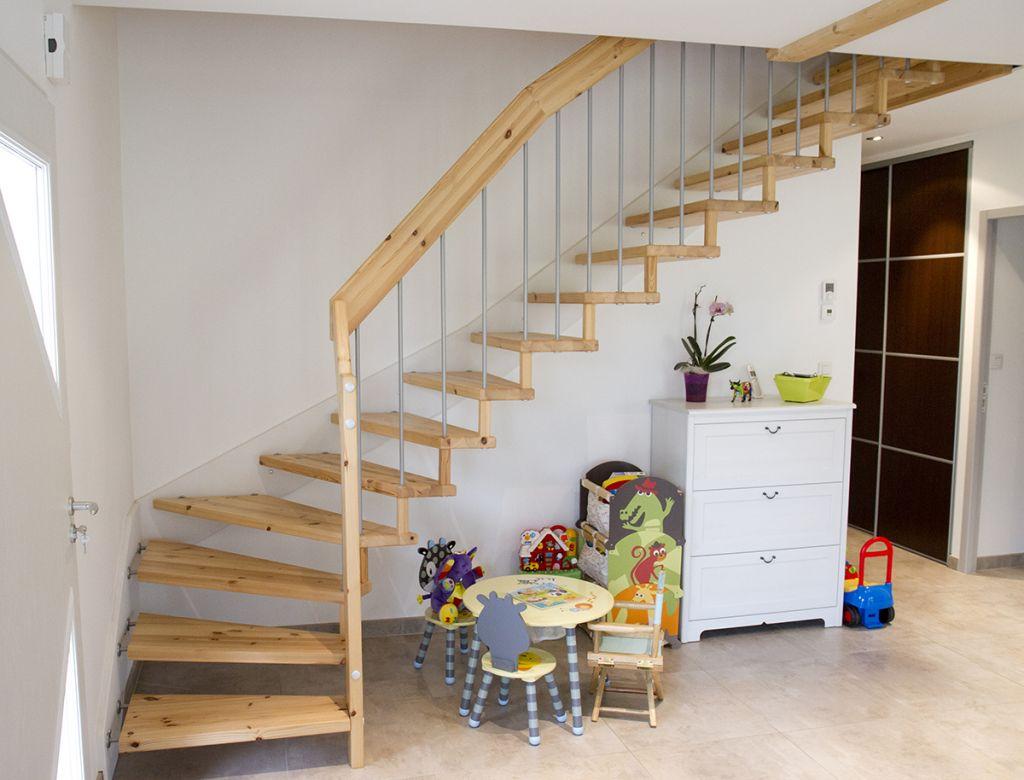 escalier-optima4