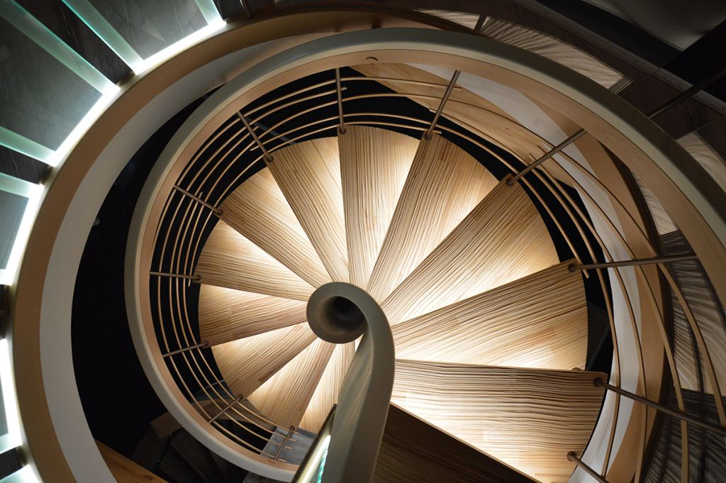 escalier-senzu