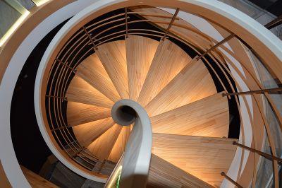 escalier-senzu1