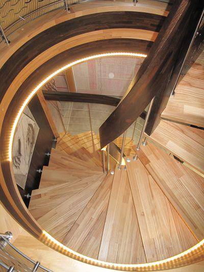 escalier-senzu2