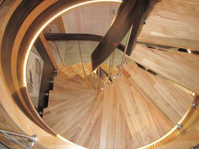 escalier-senzu3