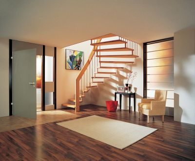 escalier-viva