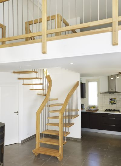 escalier-viva1