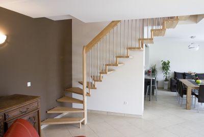escalier-viva2