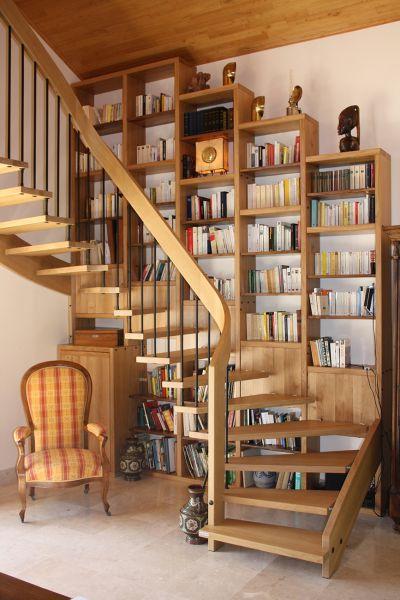 escalier-viva3