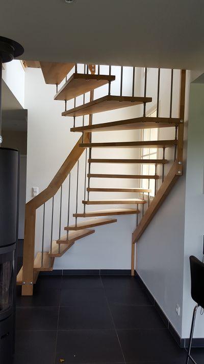 escalier-viva4