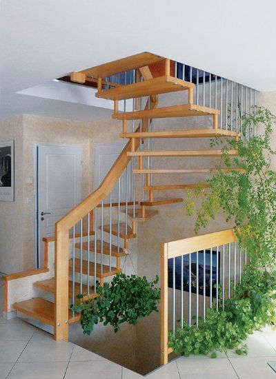 escalier-viva5