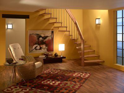 escalier-viva6