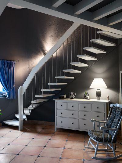 escalier-viva7