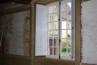 fenêtre-de-style-(2)