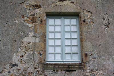 fenêtre-de-style