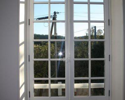 fenêtre patrimoine 10