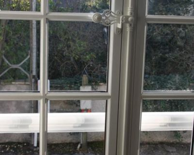 fenêtre patrimoine 11