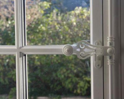fenêtre patrimoine 12