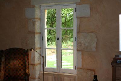 fenêtre patrimoine 13
