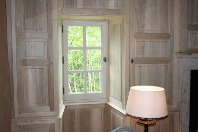fenêtre patrimoine 14