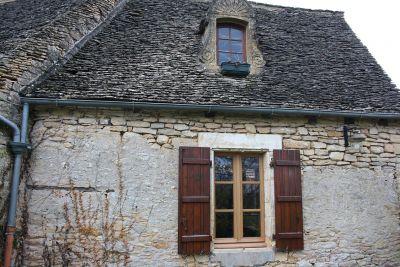 fenêtre-patrimoine-4