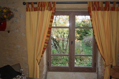 fenêtre-patrimoine-5-(2)
