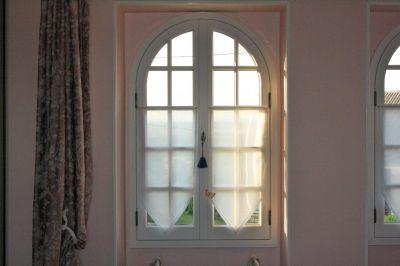 fenêtre patrimoine 6