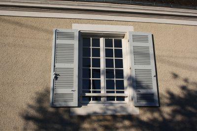 fenêtre-patrimoine-9