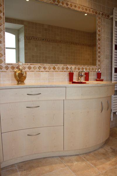 meuble salle de bain 2
