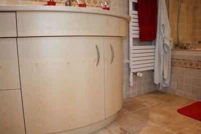 meuble salle de bain 4