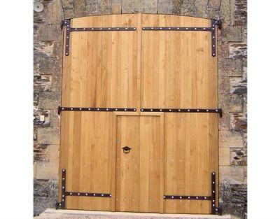 portail (2)