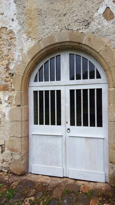 portail-bois-(2)