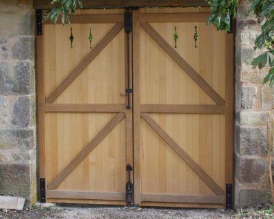 portail bois (3)