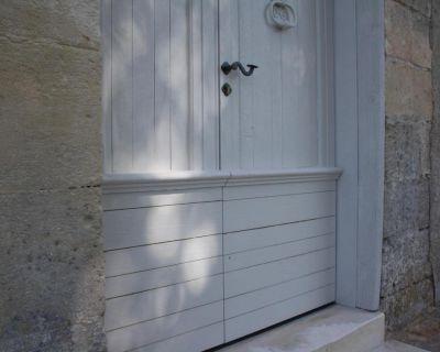 porte bois (2)