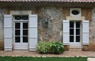 porte et fenêtre patrimoine 18