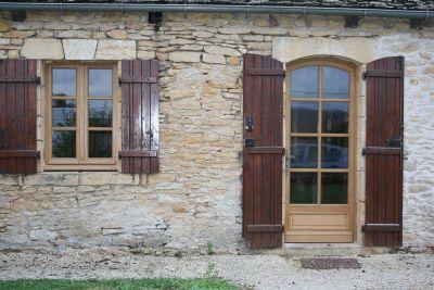 porte-et-fenêtre-patrimoine