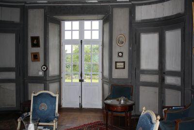 porte-fenêtre-de-style