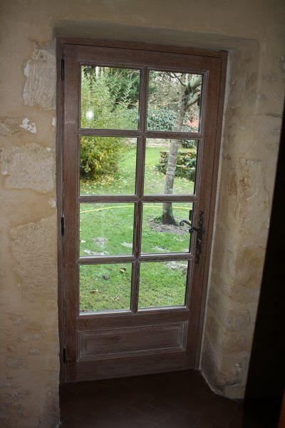 porte-fenêtre-patrimoine-2