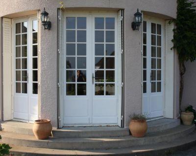 porte fenêtre patrimoine 3