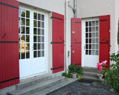 porte fenêtre patrimoine 4