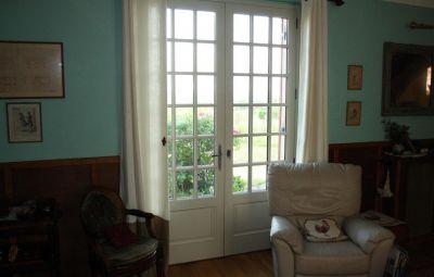 porte fenêtre patrimoine 5