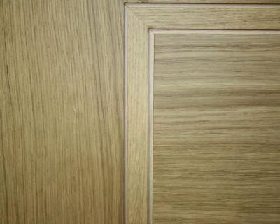 porte interieure bois (2)