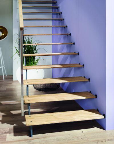 escalier-air2