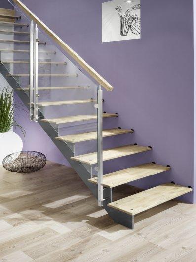 escalier-air3