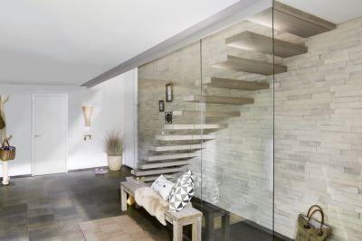 escalier-ego-0