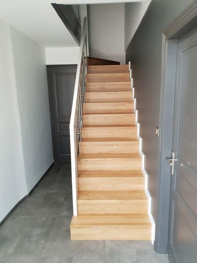 escalier-linea-map-bois-2
