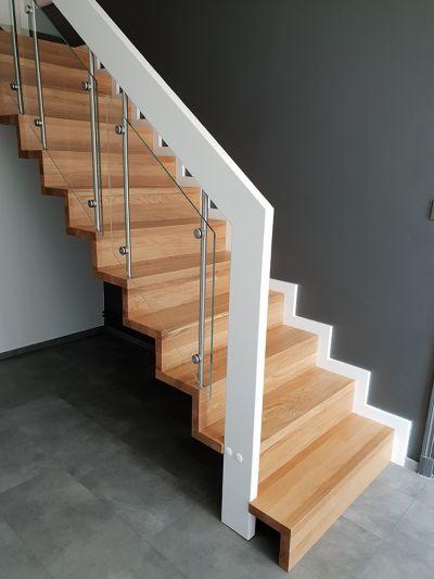 escalier-linea-map-bois