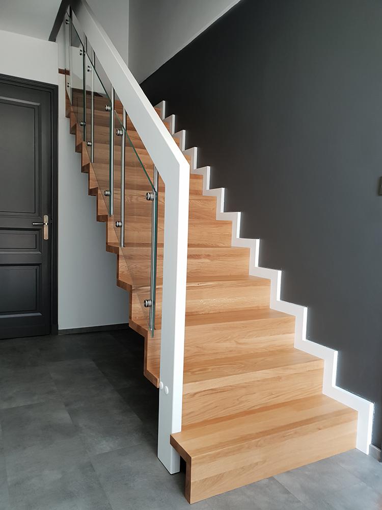 escalier-linea-map-bois3
